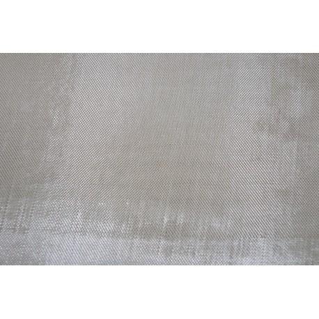 E glass fibre Plain 48 g/m² width 110 cm