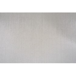 E glass fibre Plain 106 g/m² width 126 cm