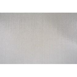 Tissus de verre E Taffetas 106 g/m² en 126 cm de large