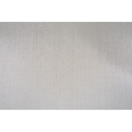 Tissus de verre E Taffetas 106 g/m² en 110 cm de large