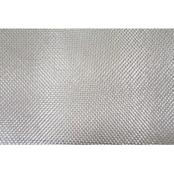 E glass fibre Plain Cabled 125 g/m² width 80 cm