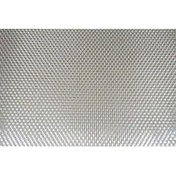 Tissus de verre E Taffetas 202 g/m² en 130 cm de large