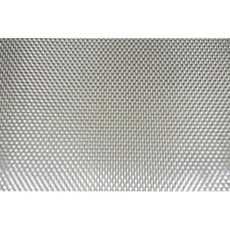 E glass fibre Plain 202 g/m² width 130 cm