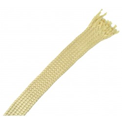 Gaine 45° Kevlar diamètre 20mm 32g/ml