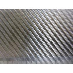 ALUTEX V290 T Glass Aluminum Twill 290 g/m² width 100 cm