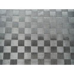 DYF 15 160P Dynanotex Plain Carbon 160 g/m² width 100 cm