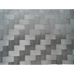 DYF 15 160T Dynanotex Twill Carbon 160 g/m² width 100 cm