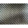 Tissus de carbone HR 3K T300 Sergé 160 g/m² en 100 cm de large