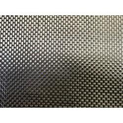 Tissus de carbone HR 3K T300 Taffetas 160 g/m² en 100 cm de large
