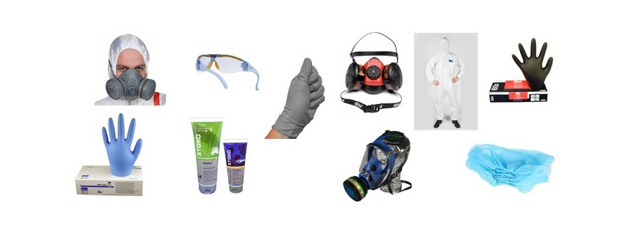 Protect and Safety accessory