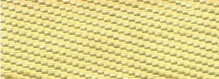 Aramid Fabrics
