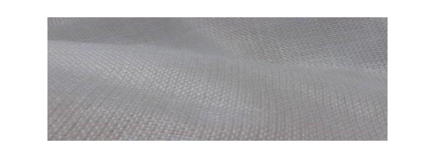 Verranne Fabrics