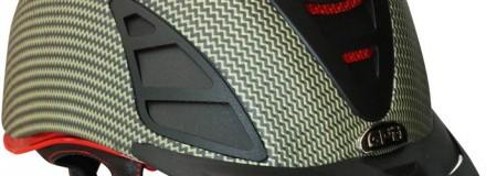 Hybrid Fabrics