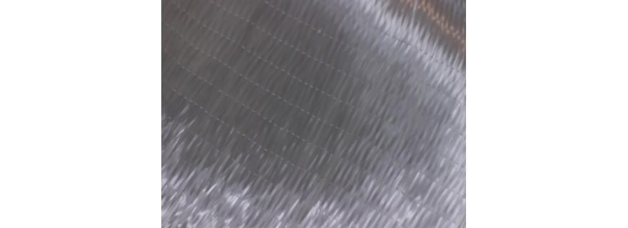 Unidirectionals Fabrics