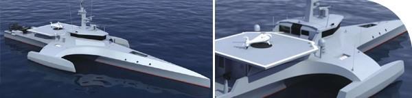 sicomin infusion d 39 un bateau one shot en r sine poxy. Black Bedroom Furniture Sets. Home Design Ideas