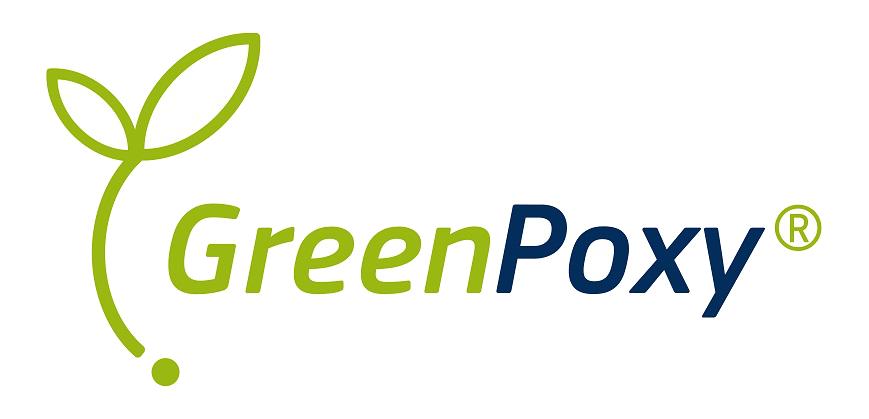 GreenPoxy « cours le marathon »