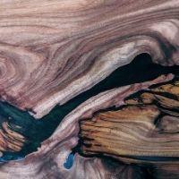 Peindre de la résine époxy est-ce possible ?